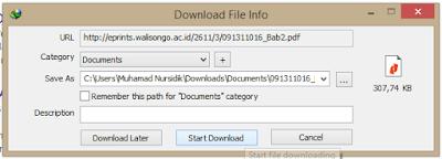 download pdf gratis