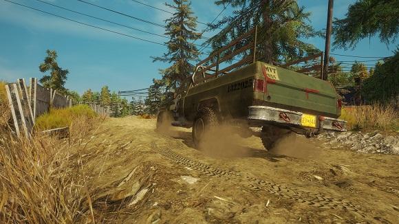 Gold Rush The Game Season 2-screenshot01-power-pcgames.blogspot.co.id