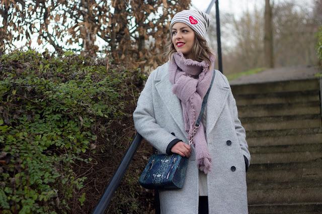 relever-tenue-hiver-accessoires