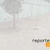 ReporteChalaco #01 : Urb. La Chalaca