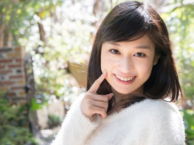S-Cute 391_haru_04 愛液が溢れて止まらないバイブオナ/Haru - idols