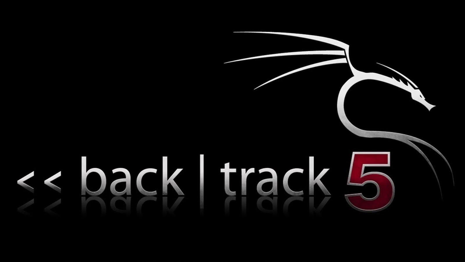 Ebook Backtrack 5 R3 Bahasa Indonesia