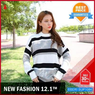 SUP1084H37 Hangat Jaket Miory Sweater Casual Murah BMGShop