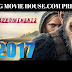The Big Movie House Presents: Five Disappointments of 2017