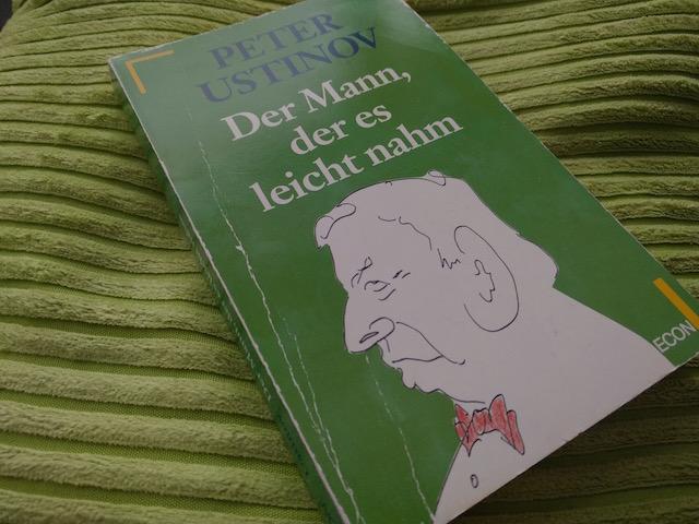 https://www.amazon.de/Mann-es-leicht-nahm/dp/3430192811