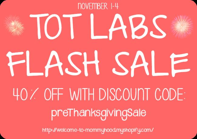 Tot Labs Sale #montessori, #preschool, #preschoolprintables, #preschoolactivities, #totlabs