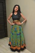 Sushma Raj latest sizzling pics-thumbnail-11