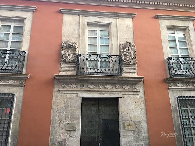 Esto es Albacete portada Perona