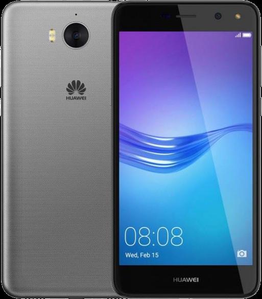 lionflashfile com: Huawei Y5 2017 (Maya) (MYA-U29) MT6580