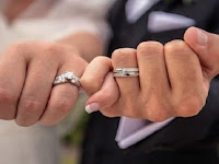 Berikut Ini Hal-Hal Yang Harus Dipersiapkan Dalam Menyiapkan Acara Pertunangan