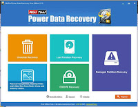 Mini-Tool-Power-Data-Recovery free edition Deleted Data Recovery, Memory Card Recovery, Partition Recovery, Recovery, System, USB Data Recovery, memory card data recovery program