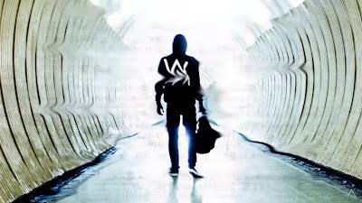 Alan Walker - Faded ( Tungevaag & Raaban Remix )