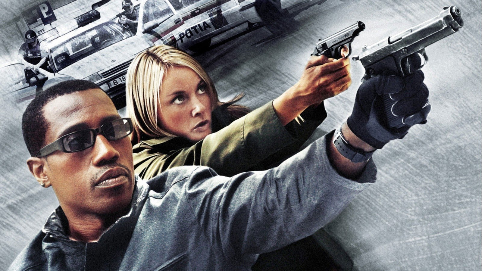 7 seconds full movie in hindi free download