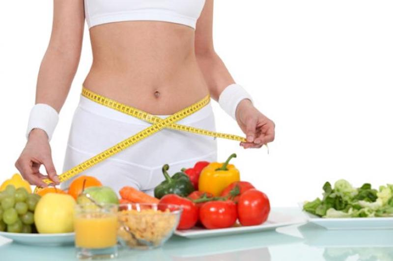 Mono or isolated diets for weightloss is harmful