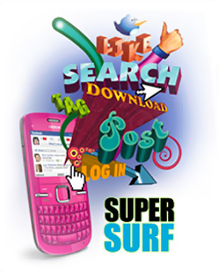 Globe Unlisurf using SUPERSURF Internet Promo on your Mobile and Globe Tattoo Broadband