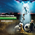 Shaun The Sheep 'Farmageddon' Teaser Beams in