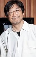 Hirano Toshiki
