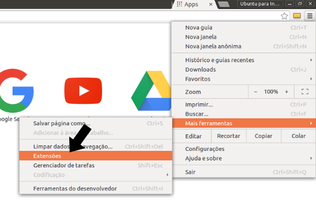 instalar-MeasureIt-no-google-chrome