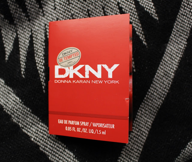 DKNY Duft Be Tempted