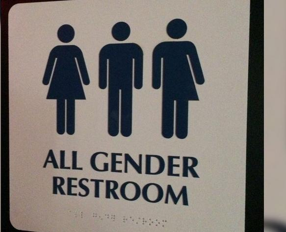 model all gender bathroom law pros and cons - Transgender Bathroom Law Pros And Cons