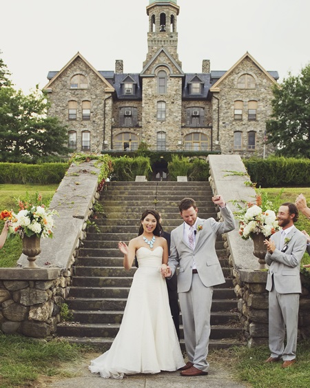 Inexpensive Wedding Venues In Ct