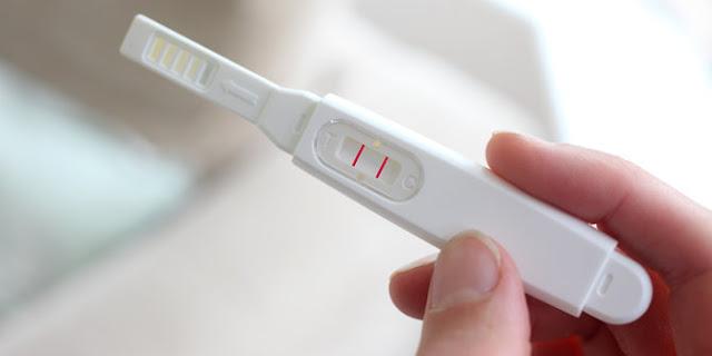 Tanda Awal Kehamilan Itu Mirip Gejala PMS, Perhatikan 15 Tanda Hamil 1 Minggu Ini