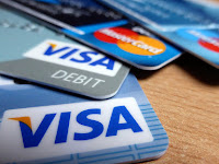 How To Repair Your Credit With Credit Counseling