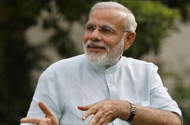 PM मोदी कल 'आरोग्य मंथन' समारोह में होंगे शामिल - newsonfloor.com
