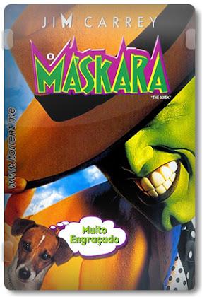 O Máskara