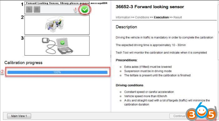 Volvo Tech Tool 2 7 Software Free Download - obd365