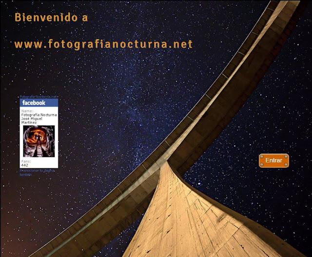 PINCHAR EN LA FOTO PARA ENTRAR EN WEB