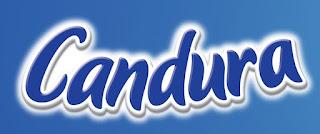 http://www.candura.com.br