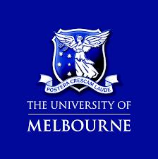 منح دراسية ممولة بالكامل للدراسة في استراليا