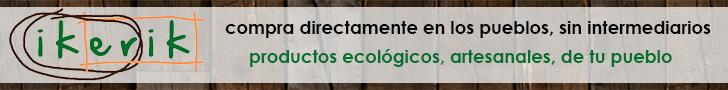 http://ikerik.es/