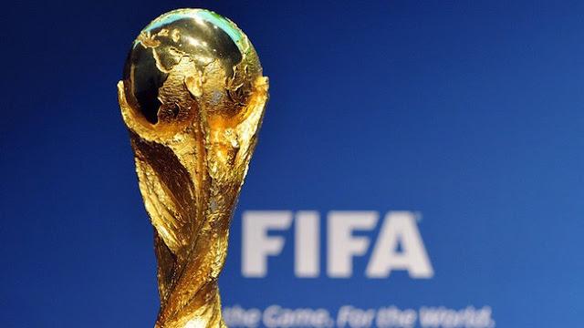 Thấy gì từ chiến thắng bản quyền World Cup ở 'phút 89' của VTV?