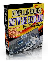 Kunena: download firmware yamaha psr s950 (1/1)