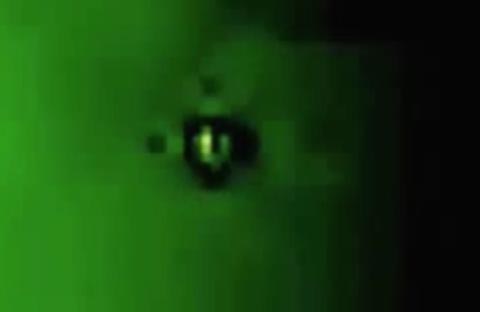 UFO News ~ 9/05&06/2015 ~ Glowing UFO During Sunset Over Tulsa, Oklahoma and MORE UFO%252C%2BUFOs%252C%2Bsighting%252C%2Bsightings%252C%2BJustin%2BBieber%252C%2Blightning%252C%2BApollo%252C%2B20%252C%2Bmission%252C%2Bsun%252C%2Bbeach%252C%2Bnude%252C%2Bnaked%252C%2Bnasa%252C%2Btop%2Bsecret%252C%2BET%252C%2Bsnoopy%252C%2Batlantis%252C%2BW56%252C%2Buredda%252C%2Bscott%2Bc.%2Bwaring%252C%2Bas%252C%2Borb%252C%2Bball%252C%2Bpark%252C%2Binsect%252C%2BNibiru%252C%2BAI%252C%2B%2BISS%252C%2Bnews%252C%2Bangel%252C%2Bstation%252C%2B1421067