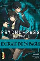 http://www.kana.fr/psycho-pass-saison-2-extrait-chapitre-1/#.W8HArvloSvG