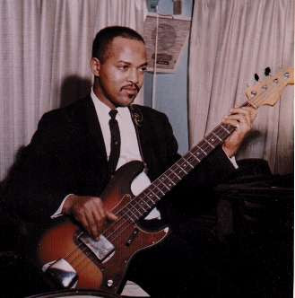 Motown,Bassist_James_Jamerson,fender_precision,funk_brothers,psychedelic-rocknroll