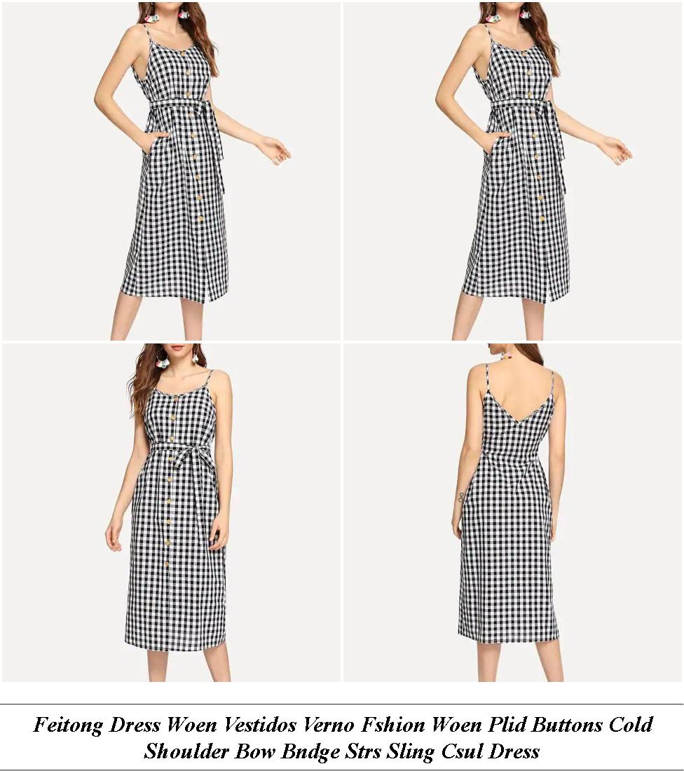 Cheap Prom Dresses Near Me In Stores - Cloth Uy Online - Uy Dresses Usa