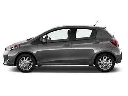 Toyota Etios C giá 450 triệu