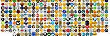 Amazon Membeli Domain Cryptocurrency