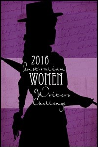 australian women writers 2016