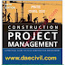 Download Free DAE Past Solved Paper Civil 312 Project Management 3rd year 2012,2013,2014,2015,2016,2017