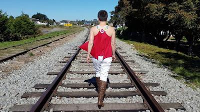 Tutorial-patron-molde-costura-blusa-moderna-verano