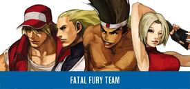 http://kofuniverse.blogspot.mx/2010/07/fatal-fury-team-kof-01.html