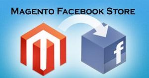 Magento Facebook Store – Facebook Shopping | Magento FB Store – Facebook Trading