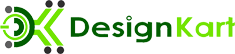 design-kart-logo-final