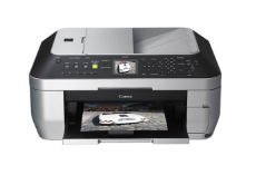 Canon PIXMA MX860 Printer Driver Download and Setup