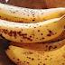 Αυτά συμβαίνουν στο σώμα σας όταν τρώτε δύο ώριμες μπανάνες καθημερινά